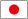 co_japan